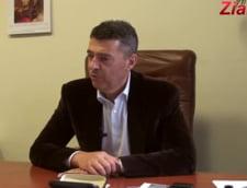 Si va veti mobiliza in aceasta directie dupa eventuala victorie a dlui Iohannis?