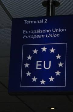 Si victime, si vinovati in dosarul Schengen (Opinii)