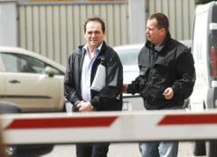 Sicane pentru DNA la tribunal, in cazul Necolaiciuc: Ce vreti, asa sunt unii procurori