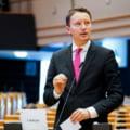 Siegfried Muresan: PE aproba alocarea a 3,3 milioane de euro pentru operationalizarea Parchetului European, condus de Kovesi