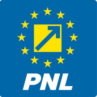 Siegfried Muresan: Toata UE asteapta ca PNL sa castige alegerile din mai si sa scapam Europa de Dragnea