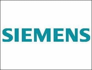 Siemens a fost amendata cu 800 de milioane de dolari