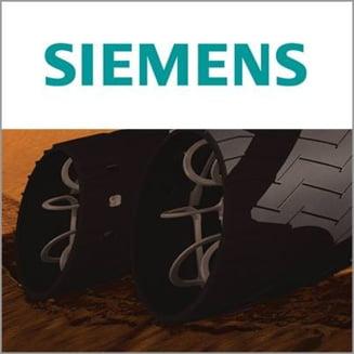 Siemens a investit 4,5 milioane de euro in Cluj Napoca: Cati angajati va avea