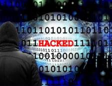 Siemens si Moody's au fost atacate cibernetic de chinezi