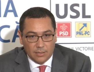 Silaghi nu mai vrea la Transporturi, PNL va face o noua propunere