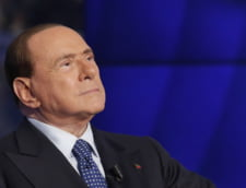 Silvio Berlusconi va fi operat pe cord deschis