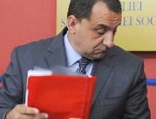Silviu Bian, exclus din PDL