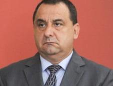 Silviu Bian, fostul sef ANOFM, ramane in arest