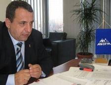 Silviu Bian, fostul sef al ANOFM, condamnat la 9 ani de inchisoare cu executare