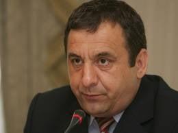 Silviu Bian, propus spre excludere din PDL