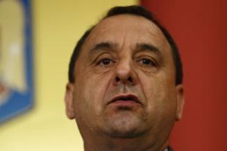 Silviu Bian, trimis in judecata de procurorii DNA pentru luare de mita. Fostul presedinte al ANOFM ar fi primit peste 270.000 de euro