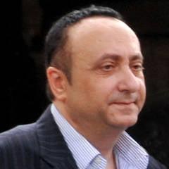 Silviu Ionescu, dat in urmarire internationala