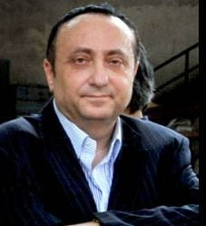 Silviu Ionescu, trimis in judecata pentru ucidere din culpa