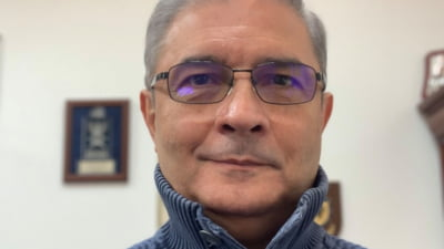 Silviu Predoiu, fostul sef adjunct SIE, a demisionat din partidul Pro Romania
