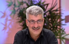 Silviu Prigoana: Sunt divortat- ce se intampla cu baietii pe care ii are cu Bahmuteanu
