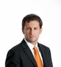 Silviu Vaduva a vazut sefia de la vama Bucuresti ca pe o provocare personala