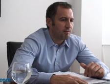 Silviu Vaduva