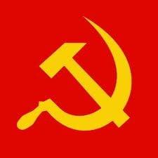 Simbolul comunist, secera si ciocanul, interzis de Comisia Europeana (Foto)