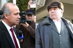 Simionescu si Anghelescu, nu au fost sinceri in declaratii