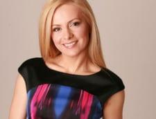 Simona Gherghe, mai tare decat Maruta la debut
