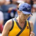 Simona Halep și-a aflat adversara din optimi la US Open. Duel de foc cu o mare rivală. Când are loc meciul