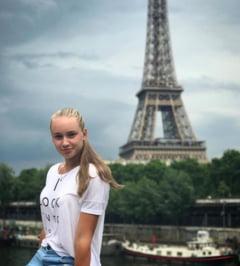Simona Halep și-a aflat adversara din turul trei de la US Open. Când va avea loc meciul