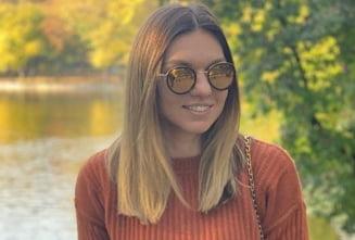 Simona Halep, asteptata sa inceapa o cariera noua: Oferta primita de sportiva noastra