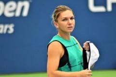 Simona Halep, avertizata de o tenismena din Romania: Nu este de joaca!