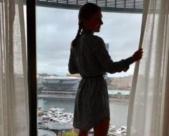 Simona Halep, cotata cu sansa a 8-a la castigarea Australian Open 2019: Iata cine e marea favorita