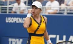 Simona Halep, decizie de ultimă oră. Ce va face românca în timpul Turneului Campioanelor