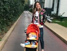 Simona Halep, deranjata de o declaratie a premierului Tudose: Sa stea linistit, n-o sa iau bani de la stat