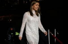 Simona Halep, despre adversarele de la Turneul Campioanelor - ce avantaj are
