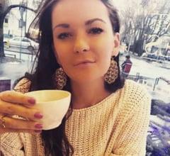 Simona Halep, despre urmatoarea adversara de la Miami: S-a mai intalnit de 10 ori cu ea