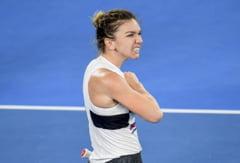 Simona Halep, despre vestea care a luat prin surprindere tenisul feminin: Am fost putin socata, sincer