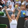 Simona Halep, dezavantajata de o modificare efectuata de WTA: Tenismena noastra putea fi deja pe primul loc