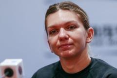 Simona Halep, fortata sa se retraga de la Moscova: De ce nu va fi sanctionata de WTA