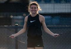 Simona Halep, ghinion la tragerea la sorti de la Australian Open 2020: Iata ce scrie site-ul oficial al WTA