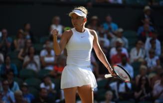 Simona Halep, in clasamentul WTA: Cat timp are asigurat primul loc WTA dupa rezultatele de la Wimbledon