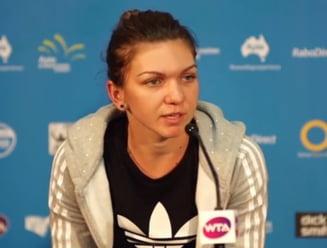 Simona Halep, in presa din Fiji: De ce este favorita la Australian Open