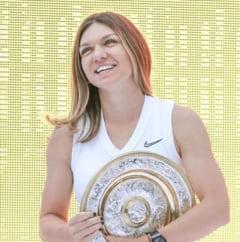 Simona Halep, in turul II la Rogers Cup: Iata ora de start a meciului