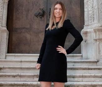 Simona Halep, la turneul de la Stuttgart: Iata cum arata lista favoritele si cati bani sunt in joc