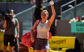 Simona Halep, la un meci de revenirea pe primul loc in clasament: Ce spune sportiva noastra despre aceasta posibilitate