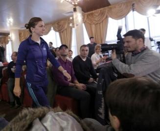 Simona Halep, la un pas de o decizie radicala - anuntul facut de sportiva noastra