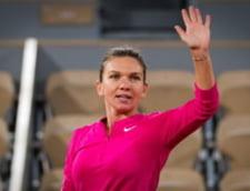 Simona Halep, meci reprogramat la Melbourne. Romanca va avea parte de un regulament schimbat in totalitate