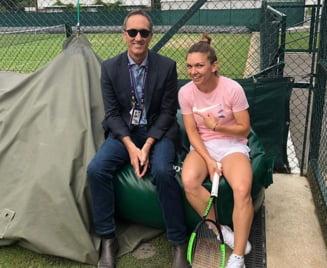 """Simona Halep, mesaj categoric pentru WTA si ITF: """"Ori este permis peste tot, ori e scos de tot"""""""