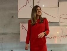 Simona Halep, obligata de organizatorii de la Dubai sa mearga la o petrecere in timpul turneului