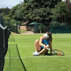 Simona Halep, pe lista marilor favorite de la Wimbledon. Cine ar putea produce marea surpriza la Londra?