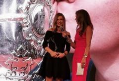 Simona Halep, premiata la Roland Garros: ITF a organizat un dineu in cinstea campioanei noastre