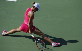 Simona Halep, pusa la zid dupa retragerea din China: WTA nu poate fi de acord!