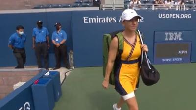 Simona Halep, vești bune pentru primul Grand Slam al anului! Ce restricții au fost anunțate la Australian Open